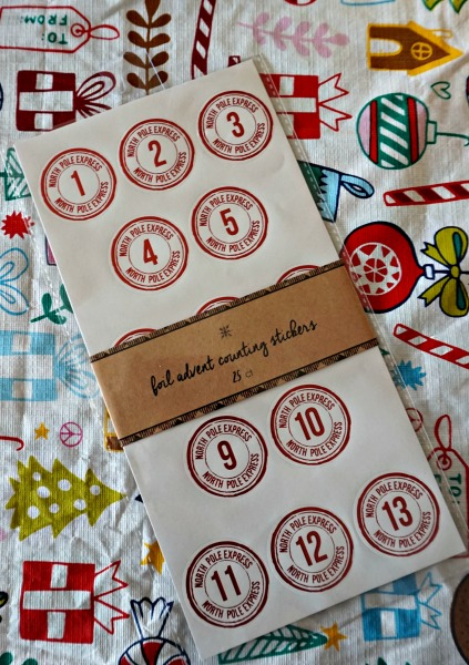 advent-stickers